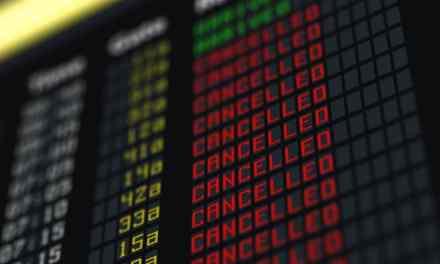La casa de cambio Okex retiró 50 opciones de intercambio de su plataforma