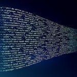 OpenZeppelin lanza versión 2.0 de su librería para desarrollo de contratos inteligentes