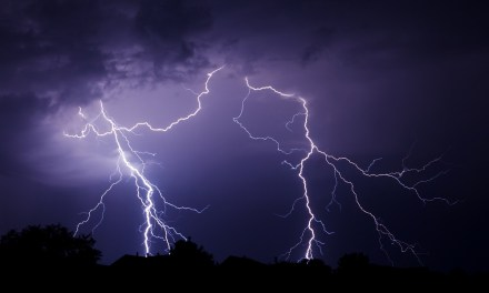 Ride The Lightning: una aplicación web para administrar nodos de Lightning Network
