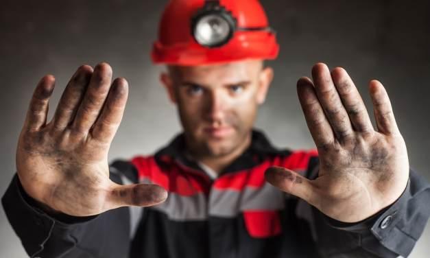 Sia anuncia hardfork para inhabilitar los mineros ASIC de Innosilicon y Bitmain