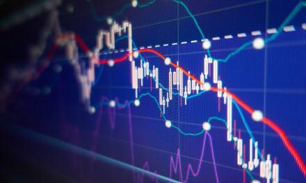 Tether pierde paridad con el dólar
