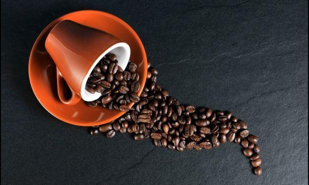 Realizarán hackathon blockchain para la trazabilidad del café en Costa Rica