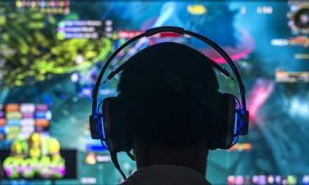 Ubisoft lidera la recién formada Alianza de Juegos Blockchain