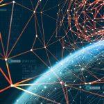 Presentan nuevo protocolo para interoperabilidad entre blockchains