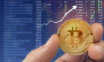 Bakkt empezará a comercializar contratos futuros de Bitcoin en diciembre