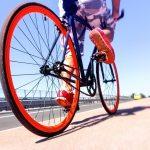 Recorridos en bicicleta podrán ser pagados con Lightning Network