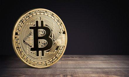 Bitcoin Core lanza versión 0.17.0 y parches para versiones anteriores de su cliente