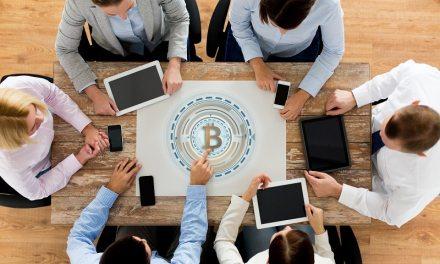 Más de 100 mil hispanohablantes se han registrado en meetups sobre bitcoin