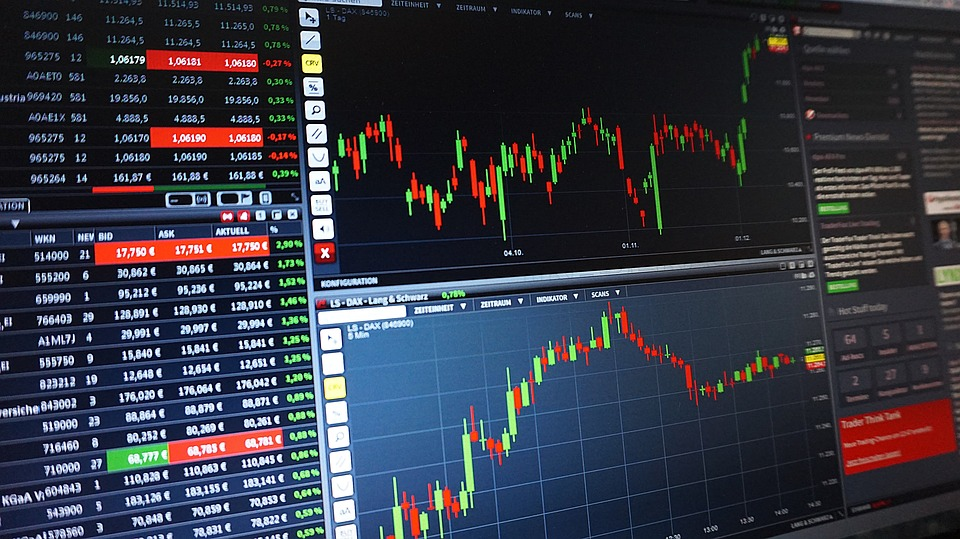 Casa de cambio de bitcoin más antigua de Reino Unido recortará empleos