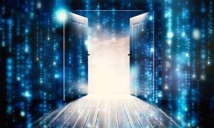 Square libera el código de su servicio de almacenamiento en frío de bitcoin