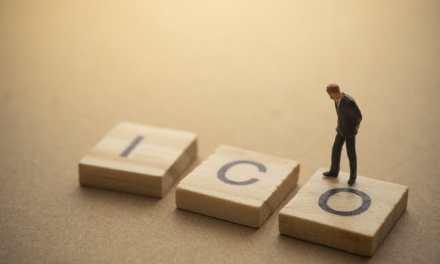 Legislador surcoreano pide marco regulatorio para legalizar las ICO