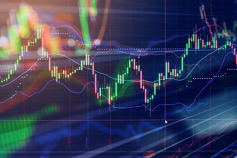 Infieren cercanía entre especulación y ahorro con Bitcoin a partir de nuevo indicador