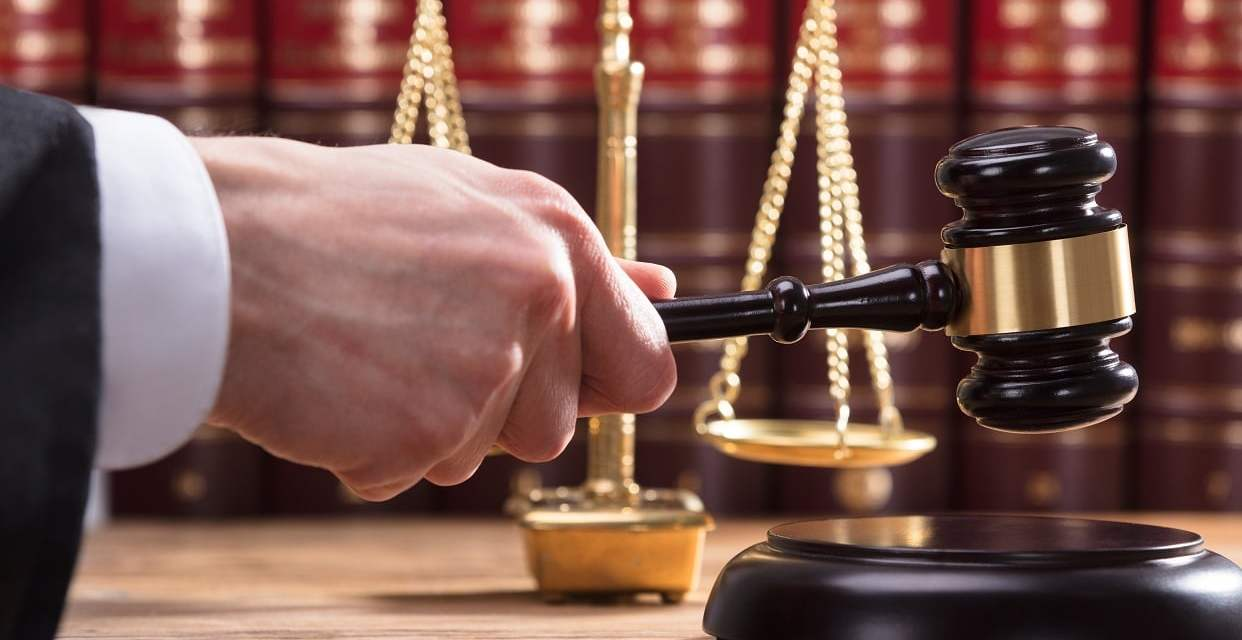 Tribunal Superior de Brasil: no hubo abuso en cierre de cuentas de Mercado Bitcoin