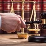 Fondos de Charlie Shrem en casas de cambio no serán congelados, según orden judicial