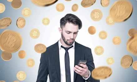 Monedero Blockchain implementa programa para airdrops