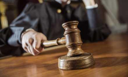 Corte de Nueva York desestima demanda colectiva contra desarrolladores de Nano en caso BitGrail