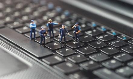 Europol desarrolla herramienta para desencriptar ransomware GandCrab