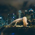 Binance llegará a Singapur con financiamiento de una empresa estatal