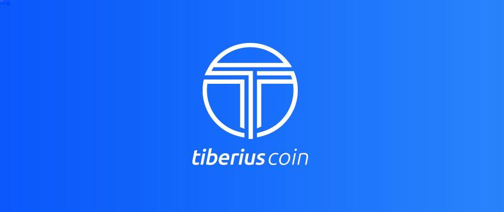 Tiberius Coin fusiona el mundo de las criptomonedas con los ETF