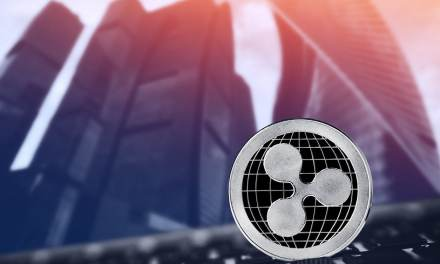 Aplicación de pagos de SBI Ripple Asia no utiliza criptomonedas