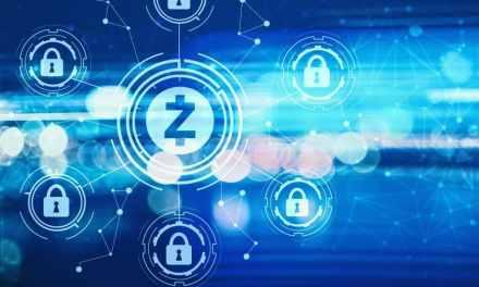 Nueva cartera para Zcash permitirá transacciones privadas con direcciones Z