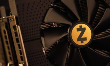Zooko Wilcox anuncia futuros cambios en la minería de Zcash