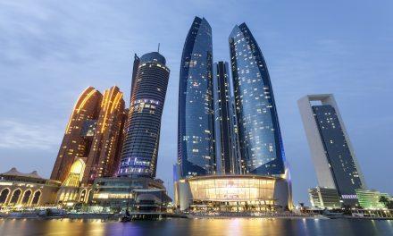 Bolsa de Valores de Abu Dhabi estudia transición para el manejo de criptoactivos
