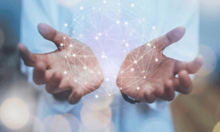 Amazonestrenadosnuevosserviciospara blockchainsempresariales