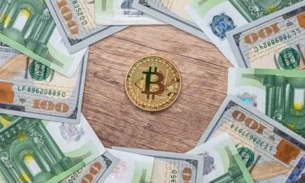 Bitcoin se ha revalorizado más que el dólar y el oro desde su creación