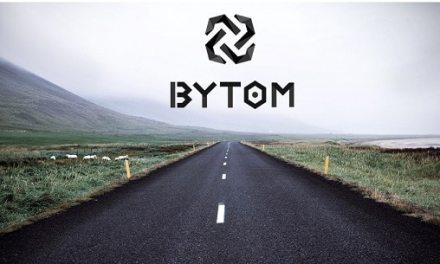 Plataforma líder de comercio del Reino Unido adopta blockchain de Bytom para pagos globales
