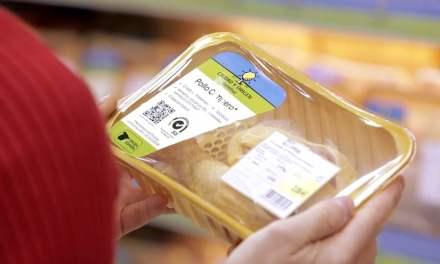 Carrefour extiende a España su sistema de trazabilidad alimentaria basada en Hyperledger