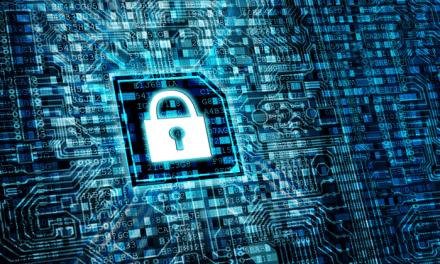 Desarrolladores de Dash crean posible solución al riesgo de ataques de 51%