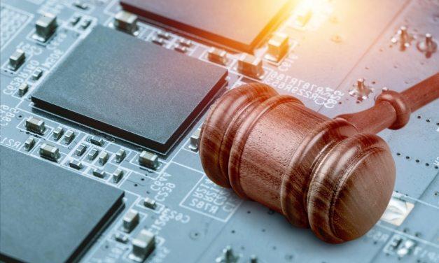 Sudáfrica abre consulta pública para reformar ley que regulará el pago con criptomonedas