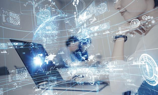 Desinformación no detiene adopción de criptomonedas en países emergentes