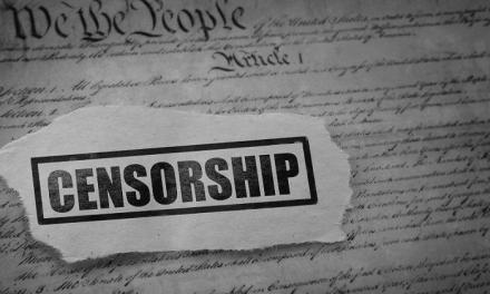 Presidente de Islas Marshall enfrenta moción de censura por promover la creación de criptomoneda nacional