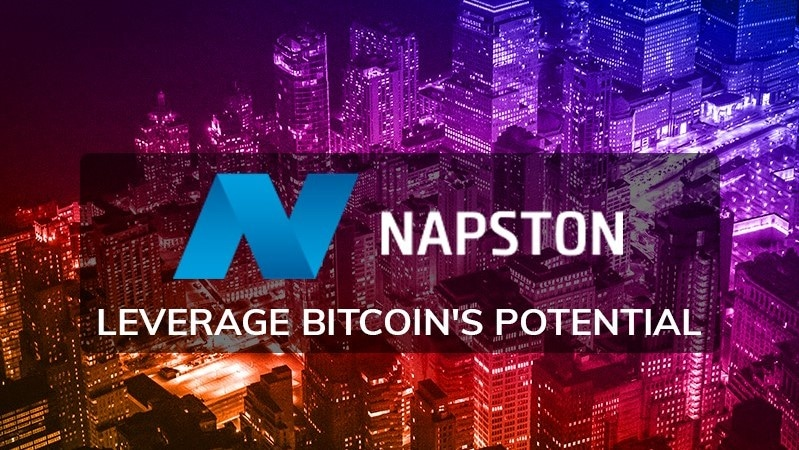 cómo invertir en bitcoin en un ira comercio de redes neuronales bitcoin
