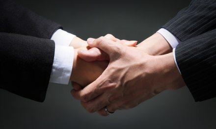 RSK Labs se integra a RIF Labs mediante compraventa de acciones