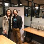 Ripio: la incertidumbre legal es una barrera para las startups de criptoactivos