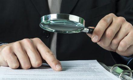 SEC: se han abierto docenas de investigaciones a las ICO y criptoactivos