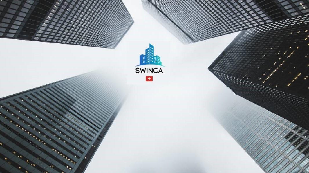 SWINCA pretende tokenizar el mercado de bienes raíces