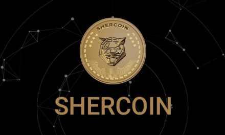 SherCoin busca redefinir la funcionalidad del token utilitario para una mayor adopción