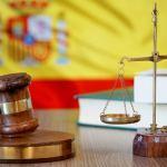 Abogados de España recibirán formación jurídica sobre tecnología de criptoactivos