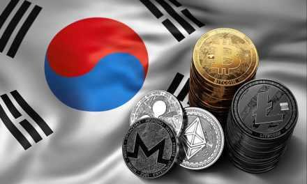 Abogados de Corea del Sur piden acelerar desarrollo de la industria de criptoactivos