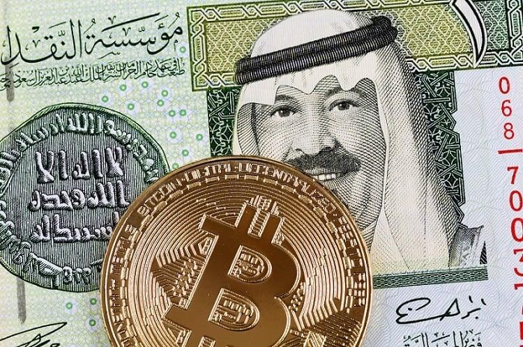 Arabia Saudita lanzará criptoactivo para pagos interbancarios en 2019