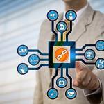 Microsoft lanzó kit de desarrollo para integrar servicios de Azure en Ethereum