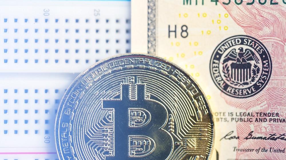 Monedas digitales de bancos centrales: una tendencia en espera de concreciones