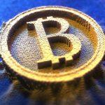 Bloques más llenos y comisiones baratas: ¿qué ha cambiado en Bitcoin?