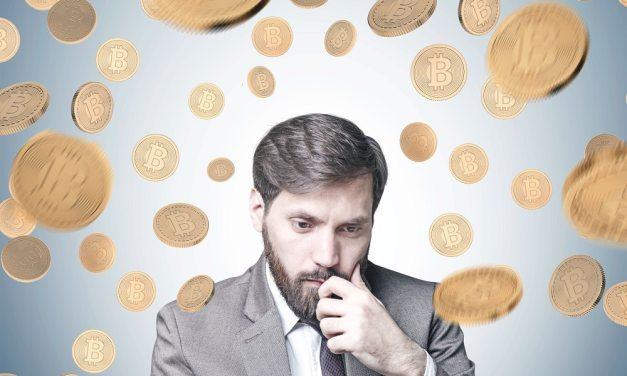 Bitcoin Cash se bifurcó, ¿ahora qué pasa con las nuevas cadenas?