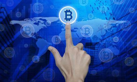 Putin urge por un sistema de pago alejado del dólar ¿bitcoin sería una opción?