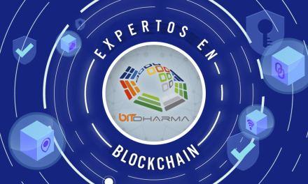 Bitdharma: una empresa de expertos en blockchain con talento venezolano